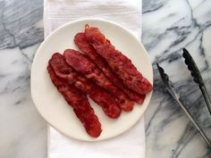 Turkey Bacon Taste Test - Find out which brand came out on top