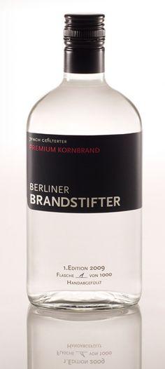 Berliner Brandstifter