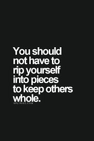 Image result for always prove yourself to be in the right