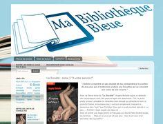 """** Nouvelle chronique du tome 3 de la Société """" A votre service ! """" réalisée par le site """" Ma bibliothèque bleue """" ** http://bibliobleu.blogspot.fr/2013/11/la-societe-tome-3-votre-service.html?"""