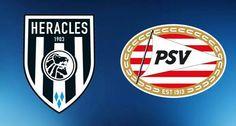 Heracles 2 - 1 PSV se confirmar quien es el lider