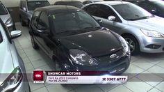 A ShowCar Motors oferece mais de 70 seminovos a pronta entrega com ótimas condições de pagamento!