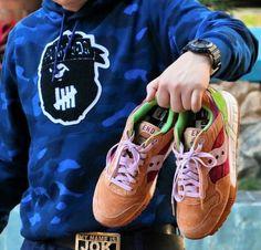 Garra, Thrasher, Gentleman Style, Bape, Streetwear Fashion, Tommy Hilfiger, Street Wear, Sneakers, How To Wear