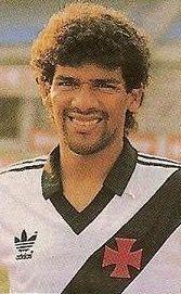 Cocada 1988
