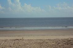 Corpos de crianças desaparecidas na praia de Panaquatira são encontrados