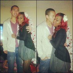 Interracial dating winston salem nc