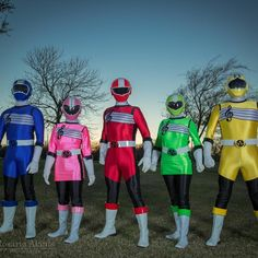 Pawer Rangers, Power Rangers Art, Character Inspiration, Character Design, Hero Time, Paintball, Kamen Rider, The Past, Marvel