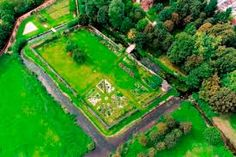 """Résultat de recherche d'images pour """"parc et jardins du chateau d'acquigny"""""""