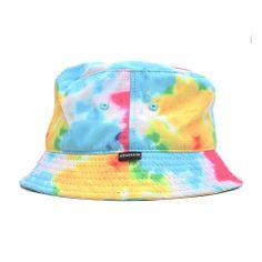 Tie Dye Bucket Hat...