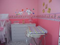 http://imageserve.babycenter.com/31/000/188/lY8S0cnEtMXgifXObQpP63OLY9f0wupv