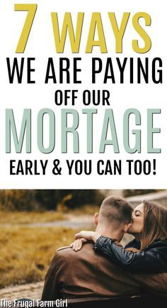 Wondering if you should pay off your mortgage early? Learn how to get started paying off mortgage debt and change your life. See what is working for us and can work for you too. Refinance Mortgage, Mortgage Tips, Mortgage Payment, Mortgage Estimator, Mortgage Quotes, Mortgage Humor, Paying Off Mortgage Faster, Pay Off Mortgage Early, Ways To Save Money