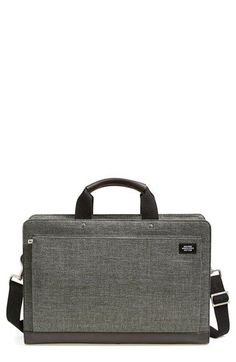 d3b3a83d4c01 Free shipping and returns on Jack Spade  Tech Oxford Bond Brief  Briefcase  at Nordstrom. Mens Leather Laptop BagBriefcase ...