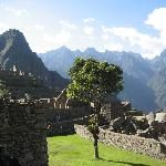 25 Best Destinations in South America - Travelers' Choice Awards - TripAdvisor