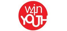 win-4-youth-website-banner.jpg (300×138)
