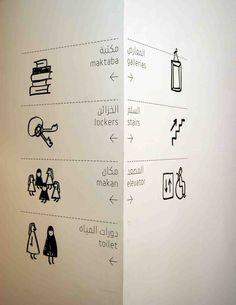studio | KQ: Mathaf: Arab Museum of Modern Art - قطر - المتحف العربي للفن الحديث