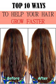 styles to help your hair grow 1000 images about hair raising hairstyles on 6458 | 98517dc8dd6b94456f9089cbaf62326b