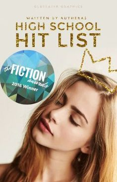 Read shots and the quiet girl from the story High School Hit List Wattpad Books, Wattpad Stories, Teenage Books To Read, Harry Styles Fanfiction, Quiet Girl, Teen Romance, Book Girl, Videos Funny, My Books