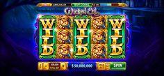 Máy xèng Casino – House of Fun trên App Store Heart Of Vegas, Buy Coins, Feel Like Giving Up, Free Slots, Casino Games, Slot Machine, Frankenstein, App Store, Ipod Touch