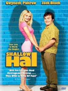 Hal Larson (Jack Black) is a superficial man whose fixation on the physical beauty of women gets in the way of seeing them for their inner beauty. Hal and his equally shallow friend, Mauricio Wilson (Jason Alexander), spend their nights obnoxiously hitting on beautiful women at nightclubs. Hal's work ...