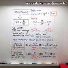 Today you can define mental math in various different ways. Some would say, memorizing times table and remembering the solutions can form the part of mental mathematics. Some would say ability to perform simple calculations in your he Math Skills, Math Lessons, Mental Calculation, Math Courses, Math Help, Learn Math, Fun Math Games, Science, Studyblr