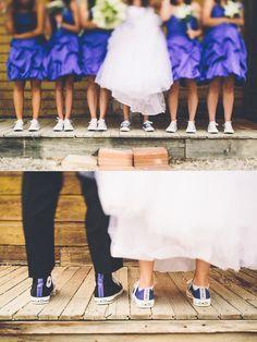 Coole Strandhochzeit Hochzeitsblog I Brautsalat