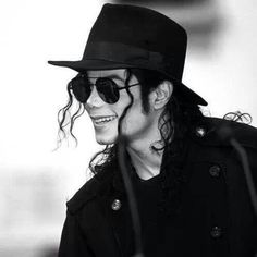 Someone's smile may mean so much to one other. And Michael, your smile is very special to me <3