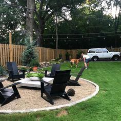 From backyard to balcony, our modern outdoor furniture is made to weather the elements. Find patio furniture from outdoor dining sets to outdoor accessories. Diy Garden Furniture, Modern Outdoor Furniture, Furniture Ideas, Furniture Logo, Patio Furniture Makeover, Fire Pit Furniture, Furniture Movers, Furniture Removal, Furniture Storage