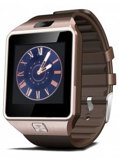 GET $50 NOW | Join RoseGal: Get YOUR $50 NOW!https://www.rosegal.com/smart-watches/dz09-bluetooth-smart-watch-with-1126070.html?seid=6376362rg1126070