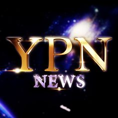 Here at YPN News, we connect those dots so that you can easily see current events, and relate them with bible prophecy, as expounded upon by Yisrayl Hawkins.