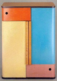Swingline Children's Furniture by Henry Glass