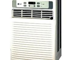 Are you looking for a new Air Conditioning system for your home? Sometimes, it can be stressful and confusing. There is a different kind of air conditioning systems available in the market. Air Conditioning System, Conditioner, Stress, Home Appliances, Marketing, House Appliances, Appliances, Psychological Stress