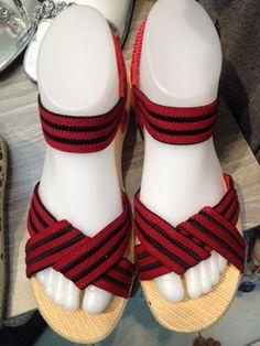 JaneB Shop  Chuyên cung cấp sĩ lẻ giầy dép Thái Lan