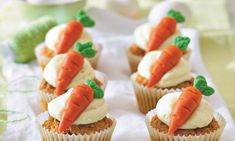 od zajíčka Sushi, Ethnic Recipes, Food, Essen, Meals, Yemek, Eten, Sushi Rolls