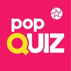Download IPA / APK of Perk Pop Quiz! for Free - http://ipapkfree.download/13253/