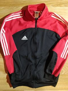 adidas Jaqueta Colorado French Terry Denim | Estilo jeans