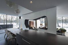 Die 48 Besten Bilder Von Esszimmer Bathroom Modern Beach Cottages