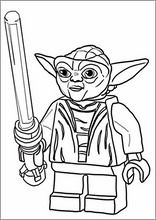 New Star Wars Lego Coloring Pages Gallery - Star Wars Cartoon Coloring Pages Best Lego Star Wars Master Star Wars Coloring Book, Lego Coloring Pages, Free Printable Coloring Pages, Coloring Books, Colouring, Lego Star Wars, Star Wars Kids, Star Wars Darth, Star Wars Clones