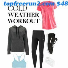 Nike 'Free 5.0+' Running Shoe (Men) |  shopfreerun3 com Yeezy Womens, Nike Free Outfit, Nike 2016, Nike Free Trainer, Nike Free Run 3, Nike Shoes Cheap, Nike Roshe Run, Men Online, Running Shoes For Men