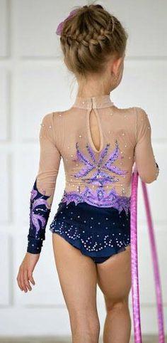 Concours ice patinage concours de gymnastique par artmaisternia