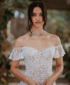 See Victoria's Secret Model Shanina Shaik's Harbour Island Wedding Weekend Wardrobe - Vogue Wedding Weekend, Wedding Dj, Wedding Gowns, Wedding Photos, Dream Wedding, Wedding Ideas, Celebrity Wedding Dresses, Celebrity Weddings, Vogue Bride