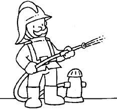 165 Mejores Imágenes De Proyecto Los Bomberos Activity Toys