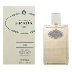 Let the original Unisex Perfume Infusion D'iris Prada EDP surprise you! This exclusive unisex perfume is ideal for both men and women. Discover the original Prada products! Iris, Prada, Die 100, Best Fragrances, Best Perfume, Perfume Collection, Giveaways, Lotion, Perfume Bottles