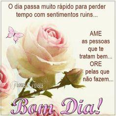Ótimo dia à todos... motivação e positividade... vai com fé...!!!  #bomdia #terça #abençoada #luz #sentimentos #bom #bem #oração #paz #vidaparainspirar #ame #pessoas #afeto #instafrases #instagood #instaquote