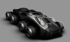 Spaceship Concept, Concept Cars, Military Gear, Military Vehicles, Hover Bike, Batman Armor, Batman Batmobile, Play Vehicles, Cyberpunk