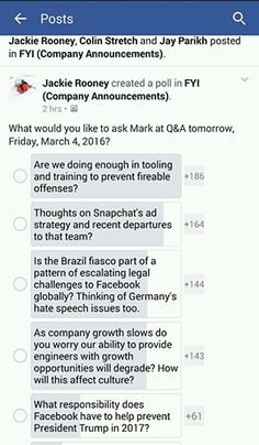 Facebook Employees Request Orders on Stopping Trump http://www.teaparty.org/facebook-employees-request-orders-on-stopping-trump-158650/#.VxKebtqElq8.twitter