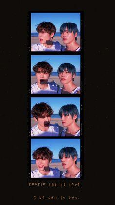 Nct 127, Nct Doyoung, Felix Stray Kids, Couple Wallpaper, Jung Jaehyun, Jaehyun Nct, Na Jaemin, Kpop Groups, Boyfriend Material