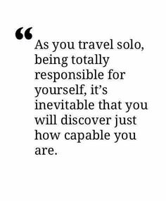 Buy me a plane ticket already.- Tanks that Get Around is an online store offering a selection of funny travel clothes for world explorers. for funny travel tank tops and more quotes and inspiration Solo Travel Quotes, Best Travel Quotes, Travel Humor, Quote Travel, Goal Quotes, New Quotes, Quotes To Live By, Life Quotes, Funny Quotes