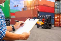 If your supply chain involves a lot of links, the entire process should be as efficient as possible. You'll also have to be quick to ...  Read moreLogistics Management: 4 Things You Need to Know The post Logistics Management: 4 Things You Need to Know appeared first on Fight Hatred.