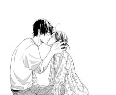 MANGA WORLD Sweet Girls, Kawaii, Manga, World, Couples, Blog, Fun, Anime, Cute Girls