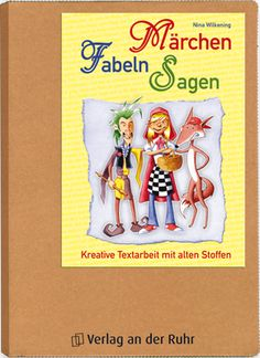 81 besten Deutschunterricht Bilder auf Pinterest | Deutsch ...